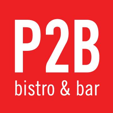 P2B Bistro & Bar